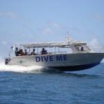 Scuba Dive Kadavu